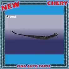 chery tiggo accessories car parts qq A1 A3 lifan byd geely greatwall auto parts jac jmc parts