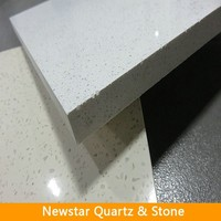 Newstar quartz shower stone wall panel bathroom floor tile