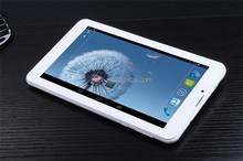 cdma gsm 3g tablet pc,sex video 3g tablet pc