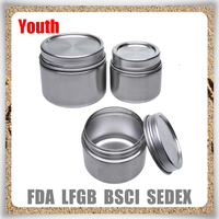 Youth ice hockey hot and cold water dispenser parts