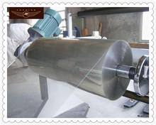 Shanghai Fochier thickness 0.15-2.00mm good processing performance angle bead pvc plastic corner bead