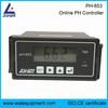 /product-gs/digital-ph-meter-ph-meter-phmeter-60208967666.html