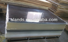 decorative perspex pmma raw material cheap acrylic sheet price