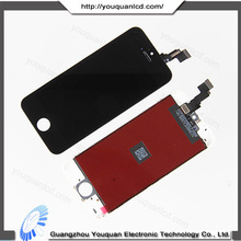Hurry up! for iphone 5c lcd touch screen digitizer assembly with best price!