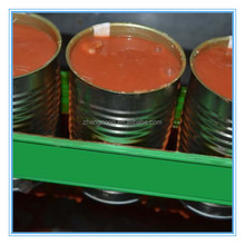 food products of 425g canned mackerel fish in tomato sauce(ZNMT0015)
