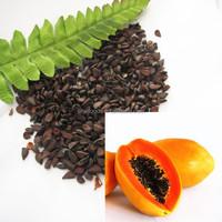100% pure mu gu zhong zi papaya seeds papaya red lady