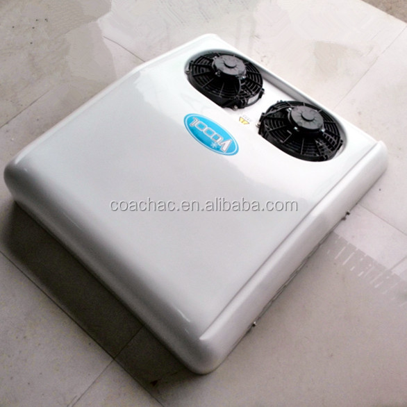 Battery Operated Air Conditioner : Portable v dc battery powered electric air conditioner