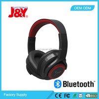 NEW Wireless Bluetooth Headset Headphone Bluetooth Phone Wireless Bluetooth Headphone