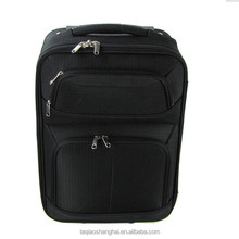 travel bags 2015 &luggage case