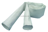 Polyester anti-static dust filter bag used in cement mill