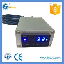 Feilong new type price pid digital temperature controller