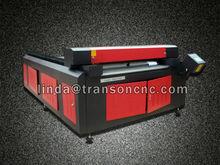 Futurize Maquina de corte a laser