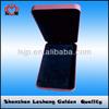 /p-detail/Vermelho-de-ferro-folha-de-caixa-para-o-anel-brinco-pingente-de-caixa-para-um-conjunto-900000730951.html