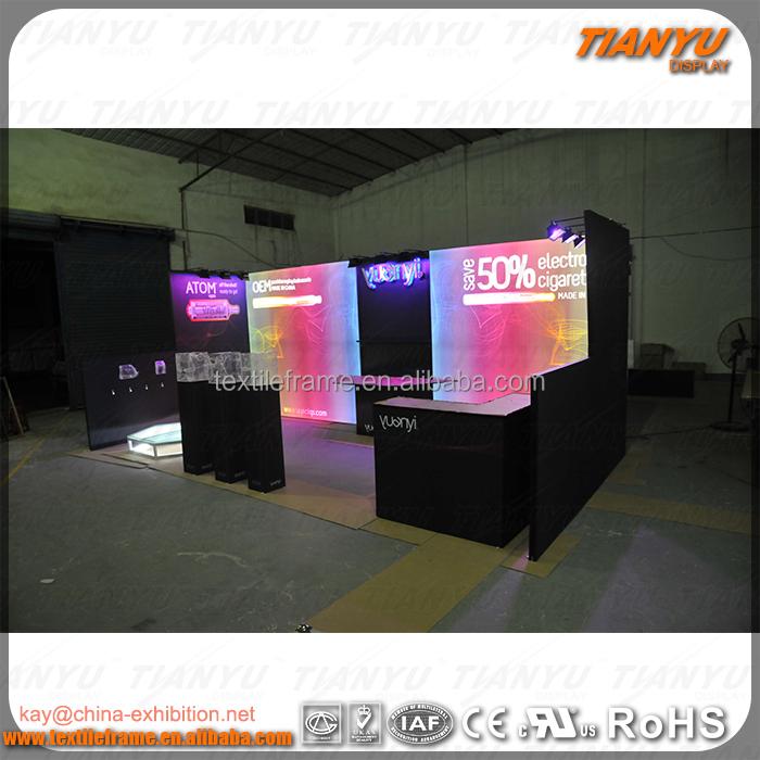 exhibition stand25.jpg