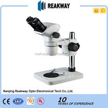 SM-SZ6745-B1 Binocular Stereoscopic Microscope