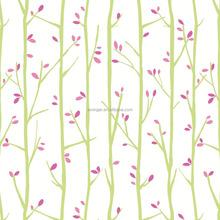 Levinger carta da parati interior design kids' decorativi carta da parati carta da parati papiro