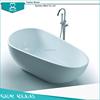 BA-8203B Hot sale acrylic tubs acrylic bathtub enclosures tubs and showers