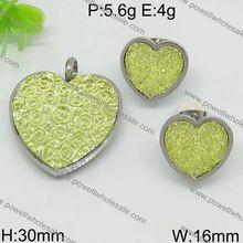 Alibaba Cute Design Very Pricecostume design diva jewelry