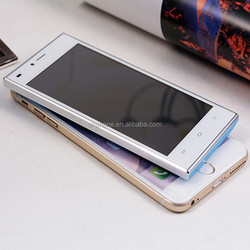5.0INCH dual sim android 4.2 mobile phone OEM Shenzhen China mobile phone