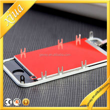 High Quality China factory price for i phone 4s lcd display touch digitizer screen glass assembly
