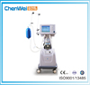 Clinical ventilator OEM producer in China
