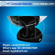 manufacturer of epoxy resin for electronic potting
