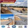 /product-gs/soil-conservation-hexagonal-woven-mesh-reno-gabion-mattress-60291783303.html