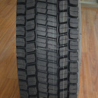 reliable all steel truck tire Excellet quality tires 700x15