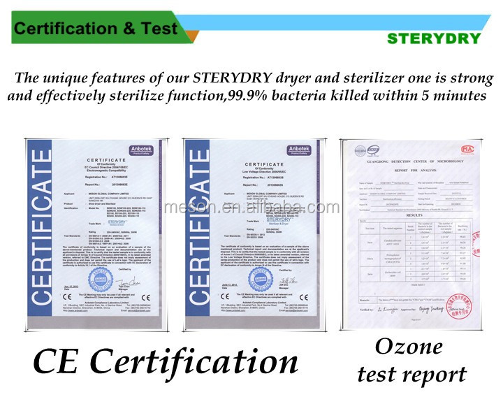 certification and test report.jpg