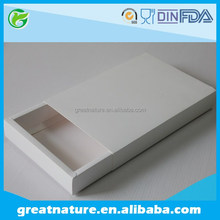 Small gift box packaging Chocolate packaging box Candy packaging boxes