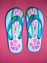 Cheap Indoor PVC Flat Shoes Women Slipper Indoor sheepskin shoe winter slipper