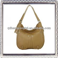 2014 nueva llegada de moda bolso de la mujer