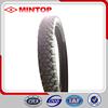 free sample tubeless highway motorcycle tyre 2.75-19