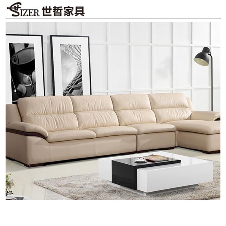 Novelties Wholesale China Space Saving Furniture Buy