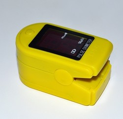 High quality Economic new products ce pulse oximeter for nurses