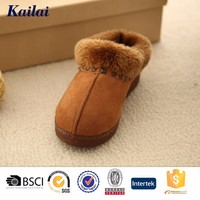 warm indoor italy men casual shoes for sale