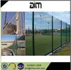 welded wire mesh 9 gauge