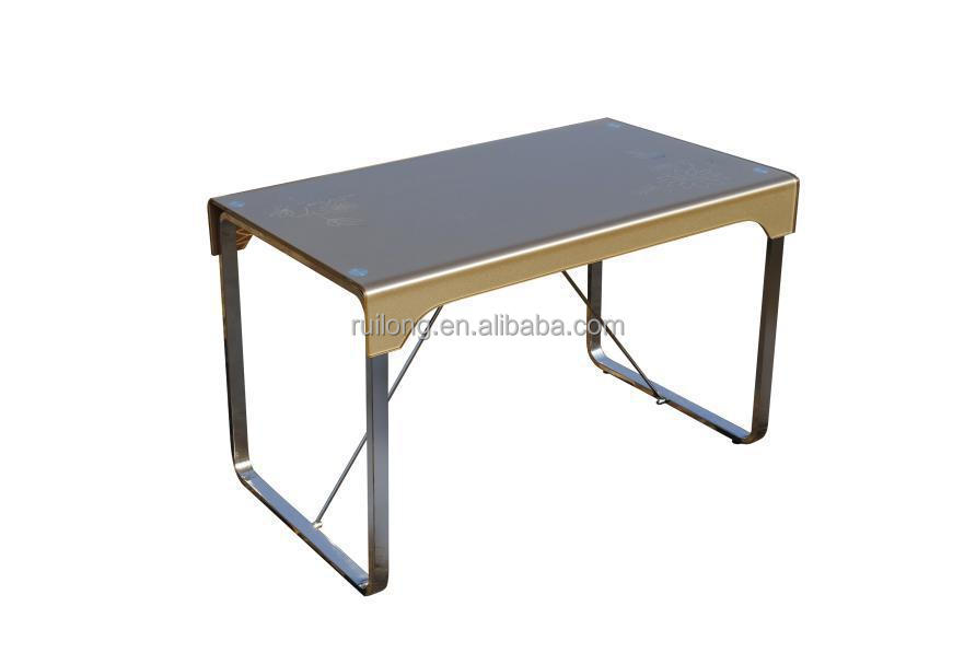 high top meeting manager tall folding tables buy high top meeting table tall folding tables. Black Bedroom Furniture Sets. Home Design Ideas