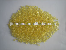 factory supply with high quality Petroleum Resin C5
