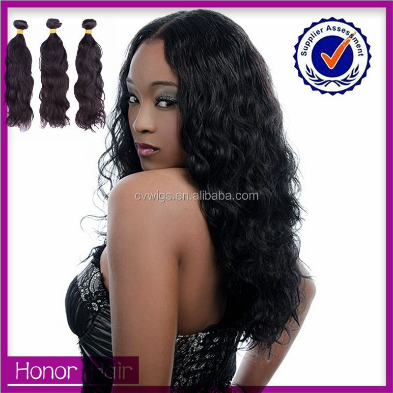 Best Quality Indian Remy Human Hair 88