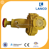 High Quality Factory Produce Explosive Proof Electric Motor Driven Oil Pump