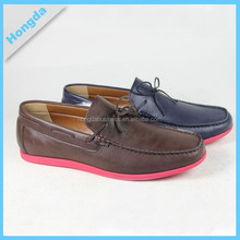 men loafer shoes,leather loafer shoes,2015 new style loafer shoes