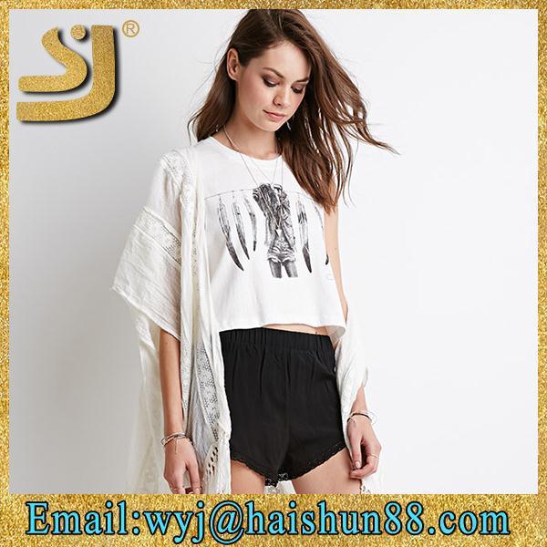 25 popular womens blouses online sobatapkcom