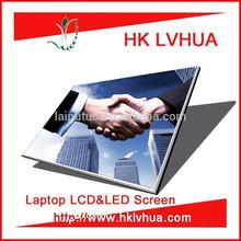 led 19.5 pantalla M195FGK-L30 19 inch wled