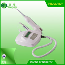 ozone with conical probe with ce