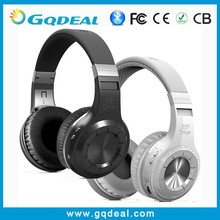China Wholesale High Quality Wireless Bluetooth Headphones For Samsung Smart Tv Laptop