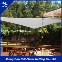 New Products 10 years hdpe greenhouse sun shade netting for agriculture