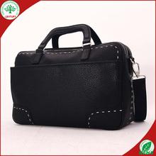 High quality best men's bags messenger bag men