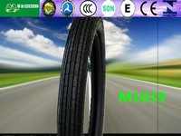 high quality manufacture motorcycle tyres tires 2.25-17 225-17 China