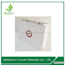 cement paper bag recycling, Environmental chemical kraft paper bag of cement